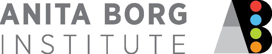 ABI Logo Footer