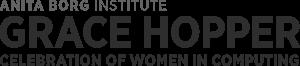 Grace-Hopper-Logo-2016