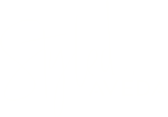 Styled by Aveda