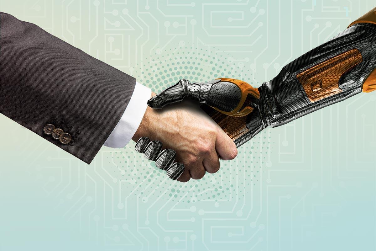 SIRE Robot Expo 2016