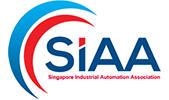 Singapore Industrial Automation Association
