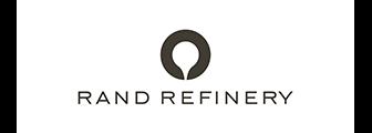 rand refining