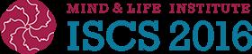 ISCS 2016