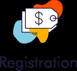 Registration''